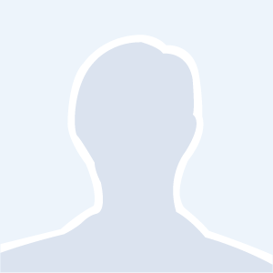 Edward Aguinaldo's Profile Photo